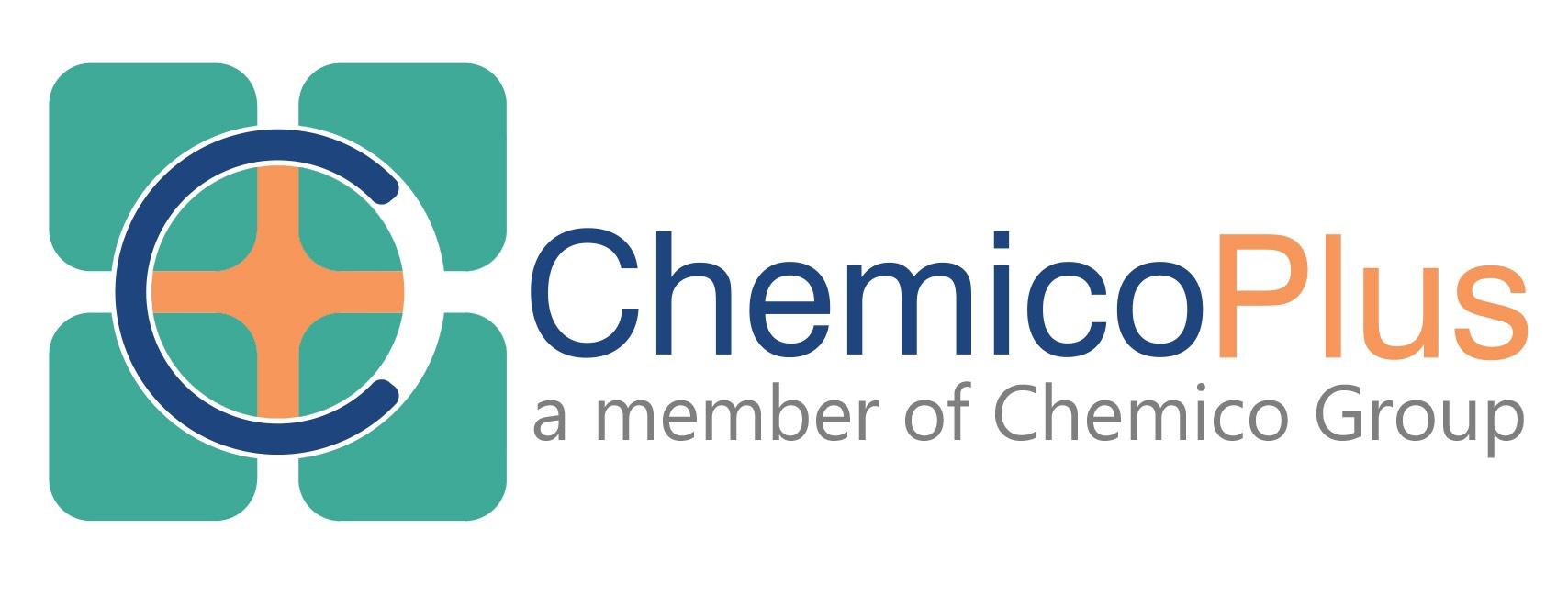 เคมีโก้ พลัส – Chemico Plus – วัตถุดิบอาหาร วัตถุดิบเครื่องสำอาง วัตถุดิบอาหารเสริม กลิ่นผสมอาหารและน้ำหอม เครื่องมือและอุปกรณ์เพื่อสุขภาพและความงาม
